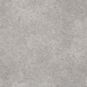 Light Pitted Concrete