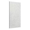 Light Stucco Panels