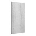 Macael Marble Panels