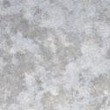 Medium Aged Painted Concrete