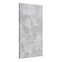 Medium Aged Painted Concrete Panels