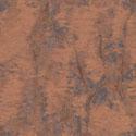 Medium Desert Cliff Rock