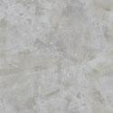 Medium Floor Concrete