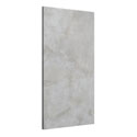 Medium Floor Concrete Panels