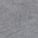 Medium Grey Concrete