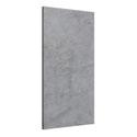 Medium Grey Concrete Panels