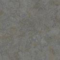Medium Speckled Concrete