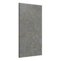 Medium Speckled Concrete Panels