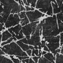 Midnight Teos Marble