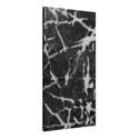 Midnight Teos Marble Panels