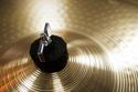 Music Cymbal