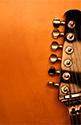 Music Guitaro