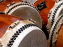 Music Hand Drum