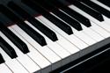 Music Ivory