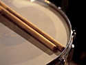 Music Snare Sticks