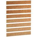 Natural Lacewood Veneer