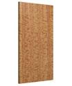 Natural Lacewood Veneer Panel