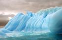 nature ice