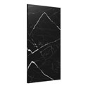 Nero Marquina Marble Panels