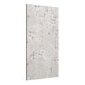 Rebar Concrete Panels