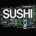 Restaurant Sushi