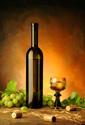 Restaurant Wine Chalice