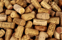 Restaurant Wine Corks