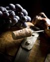 Restaurant Wine Uncork