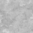 Rough Wall Concrete