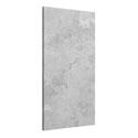 Rough Wall Concrete Panels