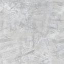 Scratched Concrete