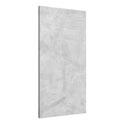Scratched Concrete Panels