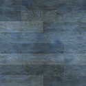 Silver Blue Haze