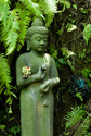 Spa Spiritual Buddha