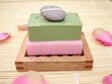 Spa Spiritual Soap