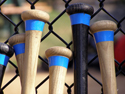 Sports Baseball Bats