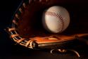 Sports Baseball Glove