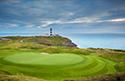 Sports Golf Coast
