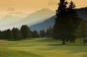 Sports Golf Hills