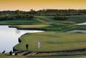 Sports Golf Island