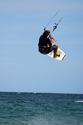 Sports Kiteboard