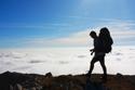 Sports Mount Hike