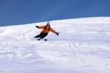 Sports Ski Hill