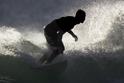 Sports Surf Sun
