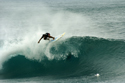 Sports Surfing Big Wave