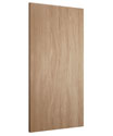 Taupe Maple Panel