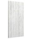Whitewash Oak Panel