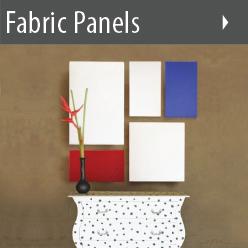 Audimute Acoustic Panels