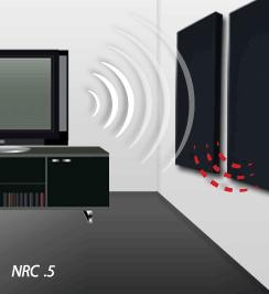 NRC 0.5