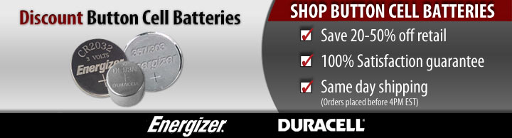 where to buy cr2032 batteries
